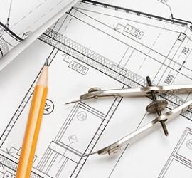 Carrera_de_arquitectura1